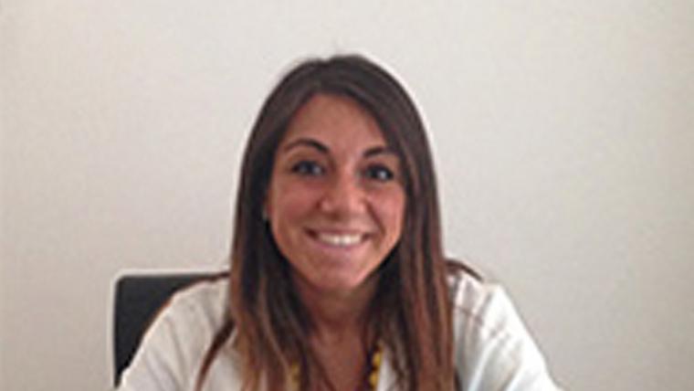 Dott.ssa Annalisa Orofino