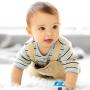 Vaccini e sordità infantile: scegli la prevenzione