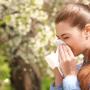 Allergia primaverile: i nostri consigli per gestirla