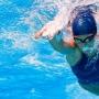 L'orecchio del nuotatore: alcuni consigli