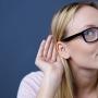 Perdita dell'udito trasmissiva e neurosensoriale