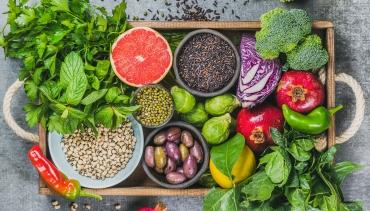 Alimentazione e udito: gli alimenti migliori da consumare