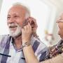 Calo di udito: come convincere una persona cara ad affrontare il problema?