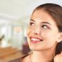 Come prevenire un calo uditivo