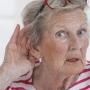 Presbiacusia: la perdita di udito nelle persone anziane