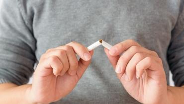 Tabacco e udito: una riflessione in occasione del NoTobaccoDay