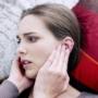 Acufene pulsante: cause e suggerimenti