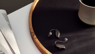 ReSound ONE: l'intuizione dell'ascolto naturale